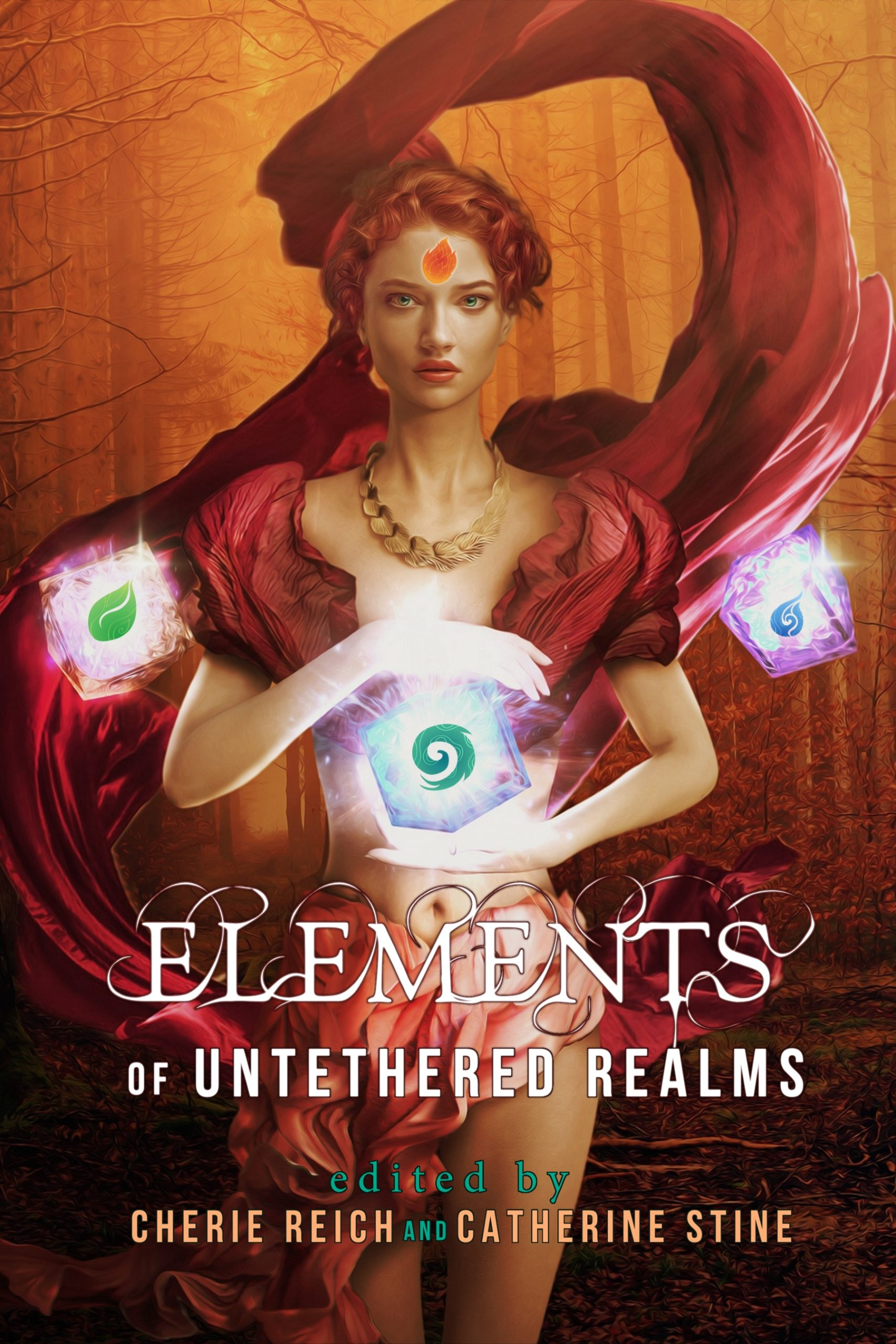 elements-of-untethered-realms
